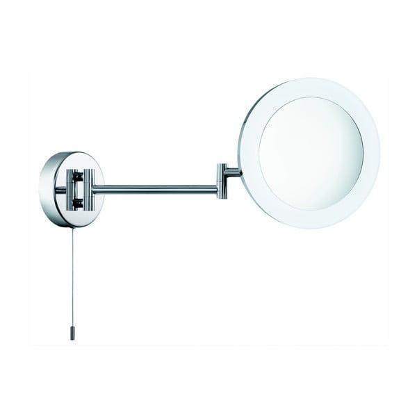 Lusterko podświetlane Searchlight Magnify