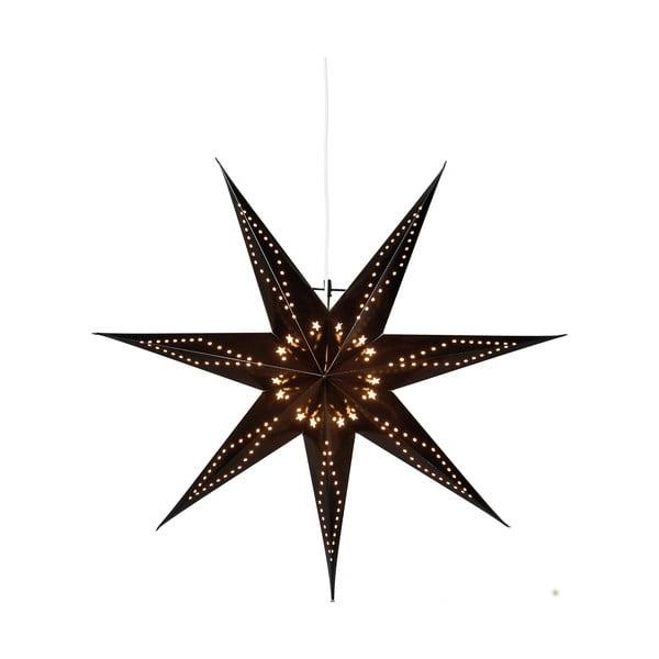 Świecąca gwiazda Ansbach