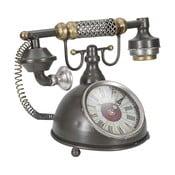 Zegar stołowy Mauro Ferretti Telefono