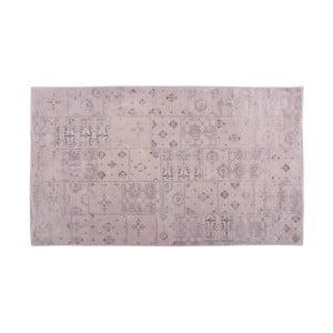 Dywan Binah Violet, 160x230 cm