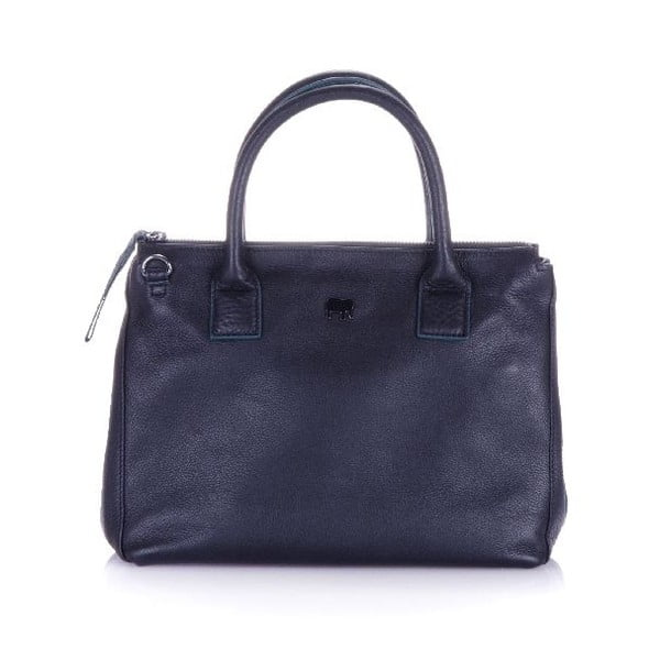 Torebka  Medium Tote Black