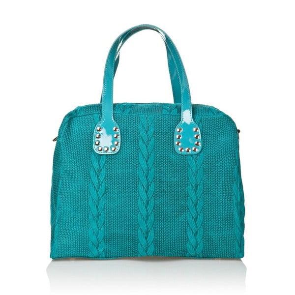 Torebka Casia Turquoise