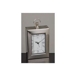 Zegar stołowy Meiko