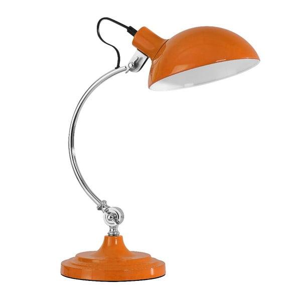 Lampa stołowa Orange