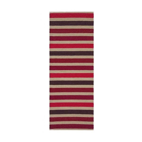Wytrzymały dywan Baia V2, 60x180 cm