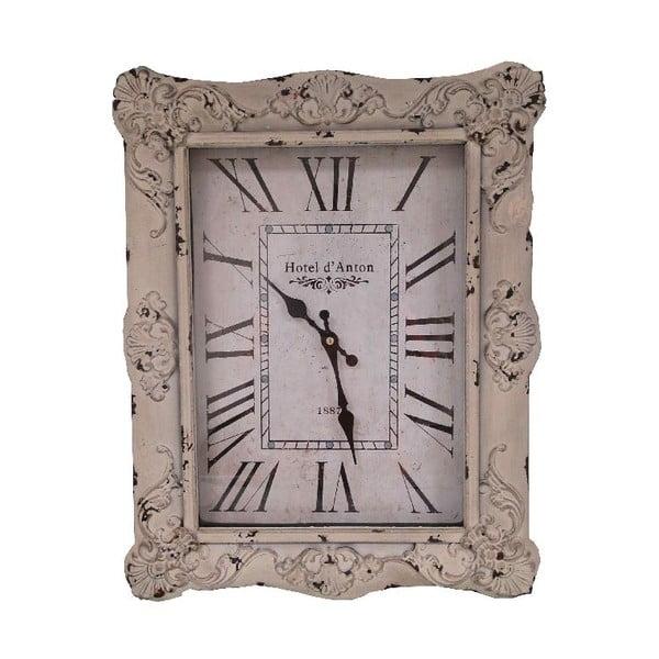 Zegar ścienny Antic Line Sley