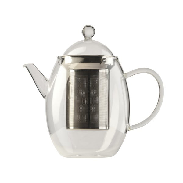 Dzbanek na herbatę, 1,3 l