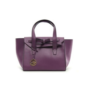 Torebka Beverly Hills Polo Club 05 - Purple
