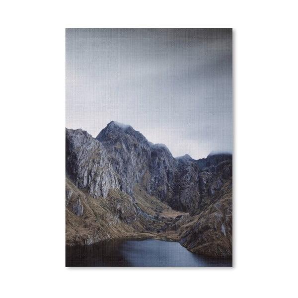 Plakat Landscape 2