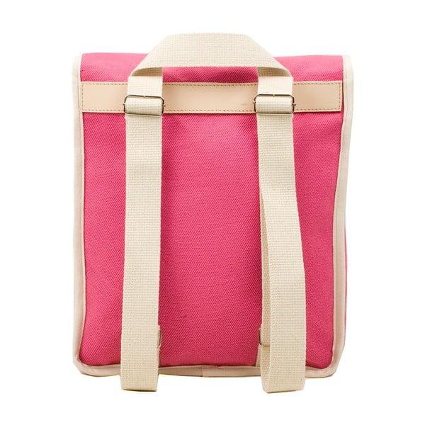 Plecak dziecięcy Bubblegum