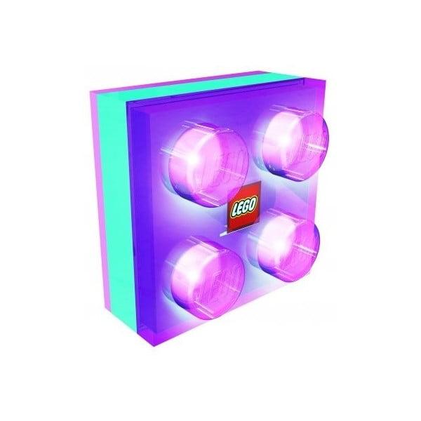 Lampka Friends LEGO