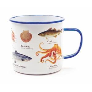 Kubek Gift Republic Sea Life