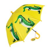 Parasol Rex London Ben The Crocodile