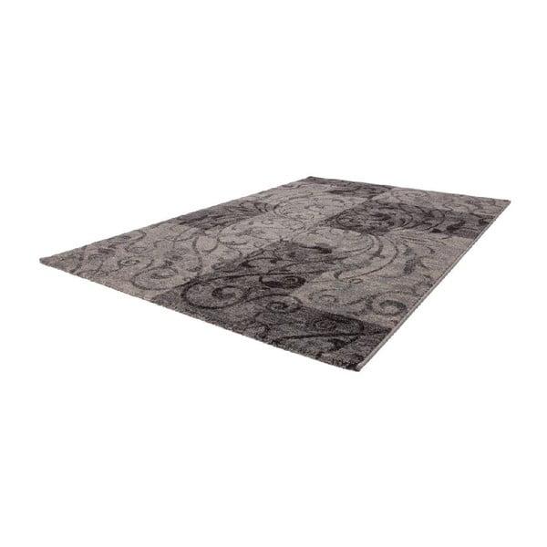 Dywan Appia 400 Silver, 170x120 cm