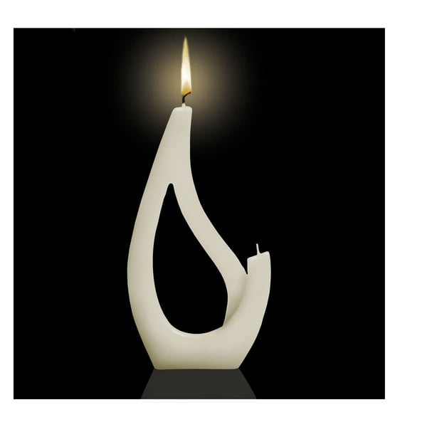 Świeczka Saba petit