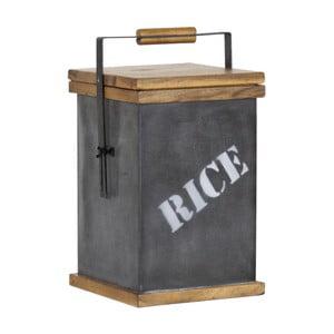 Pojemnik na ryż Palezzo