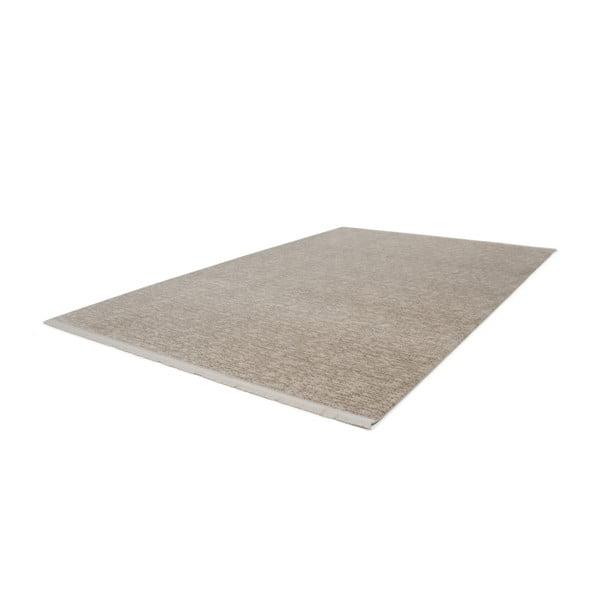 Dywan Elfi 160x230 cm, kremowy