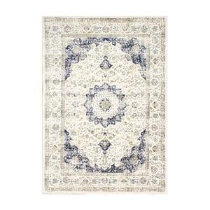 Dywan Oldie Blue, 122x182 cm
