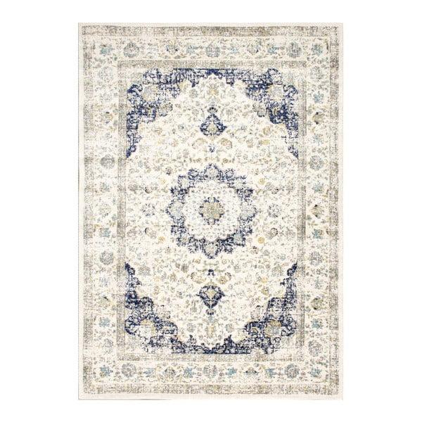 Dywan Oldie Blue, 160x236 cm
