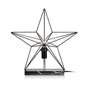 Dekoracja świecąca LED Markslöjd Tjusa Star