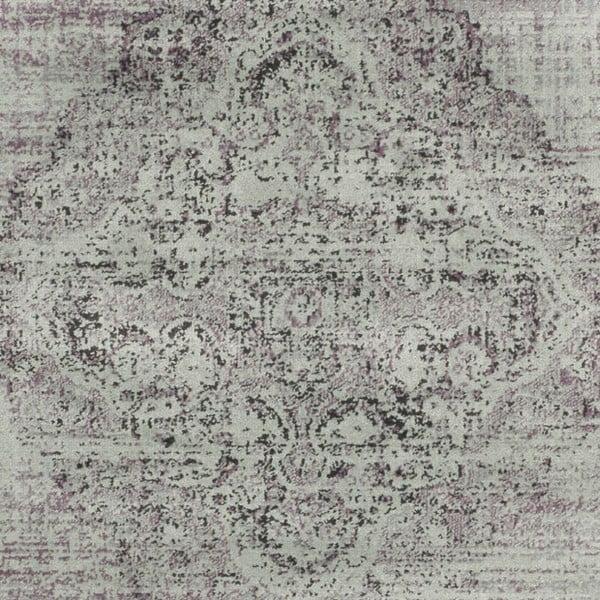 Dywan Olivia Grey, 99x170 cm