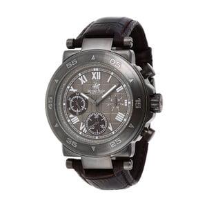Zegarek BHPC Grey