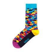 Skarpetki Ballonet Socks Sunset, rozmiar 36-40