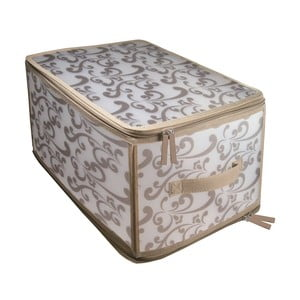 Pudełko Neo, 30x52 cm