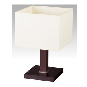 Lampa stołowa Karmen