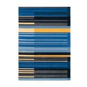 Ręcznie tkany dywan Joy Stripes, 120x180 cm