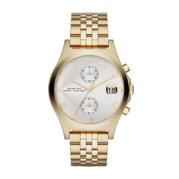 Zegarek Marc Jacobs MBM3379