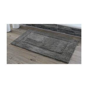 Dywanik łazienkowy Rahmen Anthracite, 50x70 cm