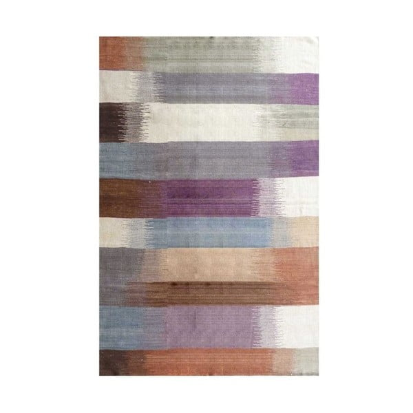 Dywan Kilim Modern 181, 155x240 cm
