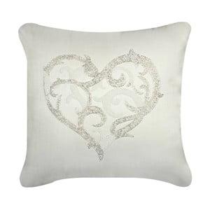 Dekoracyjna poduszka CIMC Heart