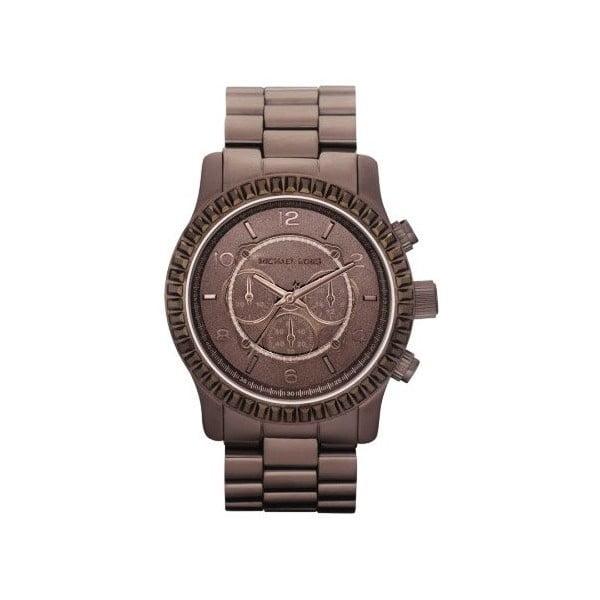 Zegarek damski Michael Kors MK5543