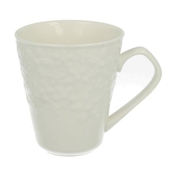 Kubek White Classic, 340 ml