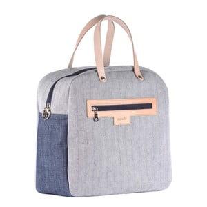 Torba Popular Daily Bag Denim