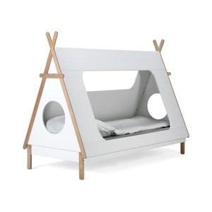 Łóżko dziecięce BLN Kids Teepee, 200x90 cm