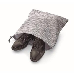 Worek do przechowywania butów Cosatto Travel