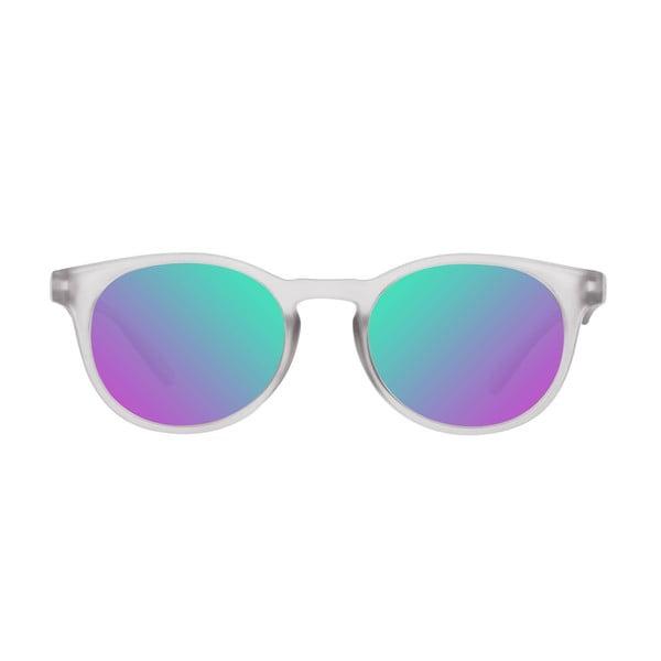 Okulary przeciwsłoneczne Nectar Cadence