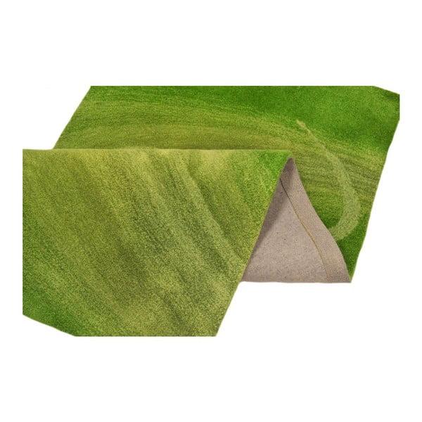 Dywan San Marino Green, 140x200 cm