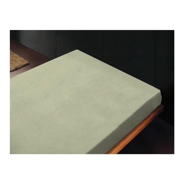 Prześcieradło Liso Etnia, 180x260 cm