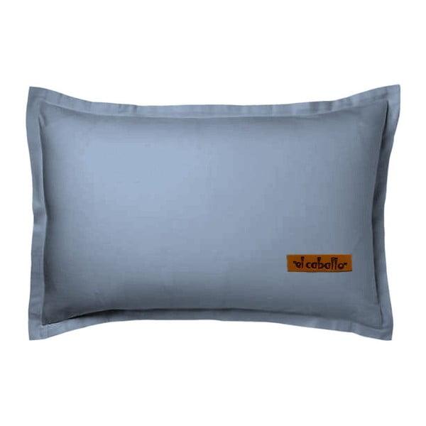 Poszewka na poduszkę Lisos Lavanda, 50x70 cm