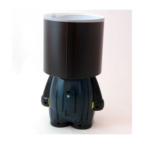 Lampka stołowa Batman