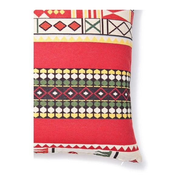 Poszewka na poduszkę Berko, 45x45 cm