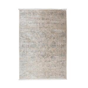 Dywan Natural Beige, 130x190 cm