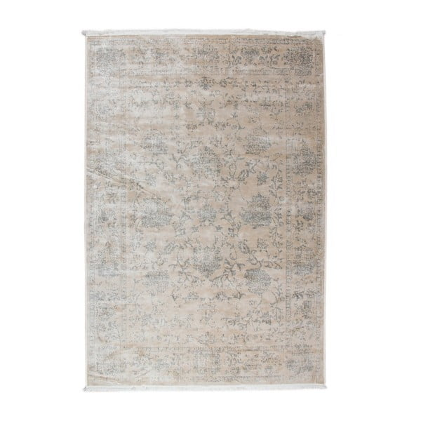 Dywan Natural Beige, 156x230 cm