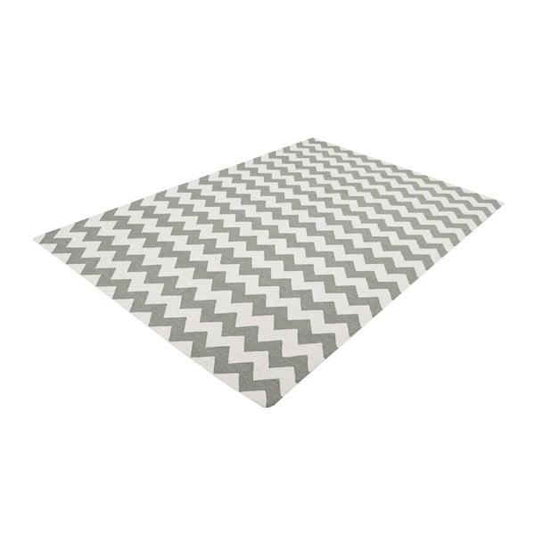 Ręcznie tkany dywan Kilim JP 11105, 180x220 cm