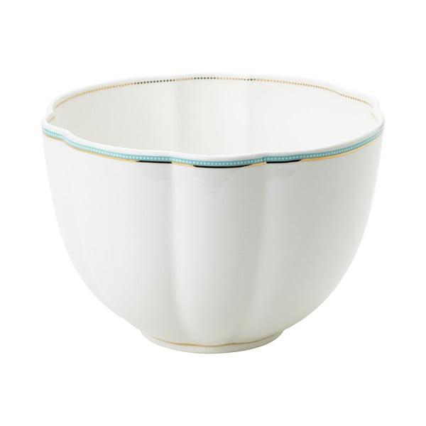 Porcelanowa miska Continental Lisbeth Dahl, 21 cm