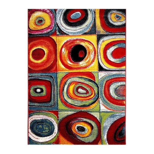 Dywan Notos, 80x300 cm